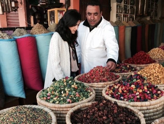 Marrakech_31-e1421277380640.jpg