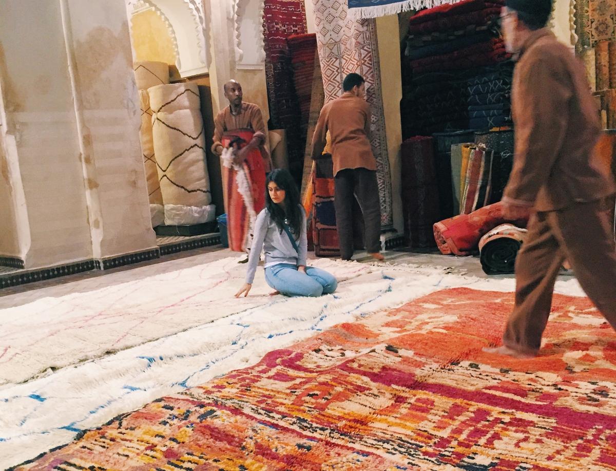 Marrakech_29-e1421277402939-1200x917.jpg