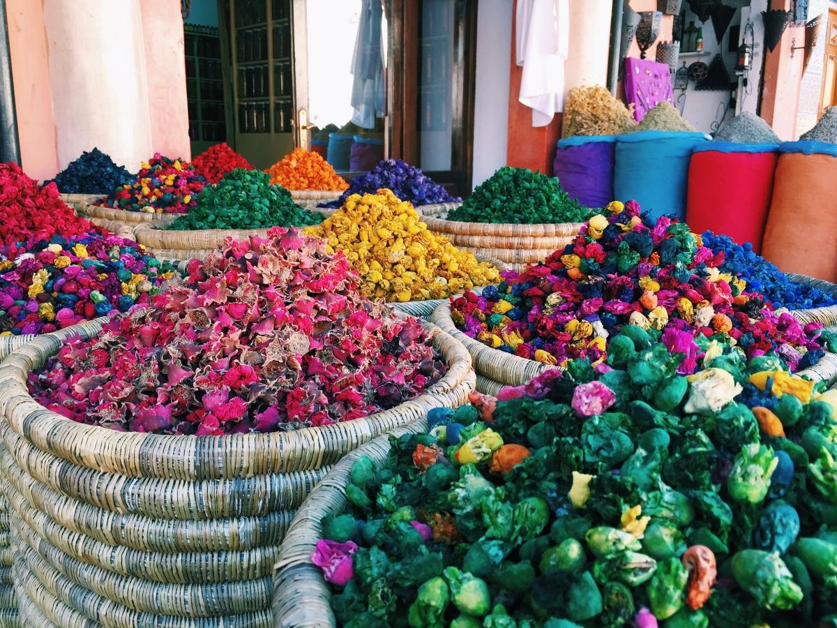 Marrakech_23-e1421276724152-1200x900.jpg
