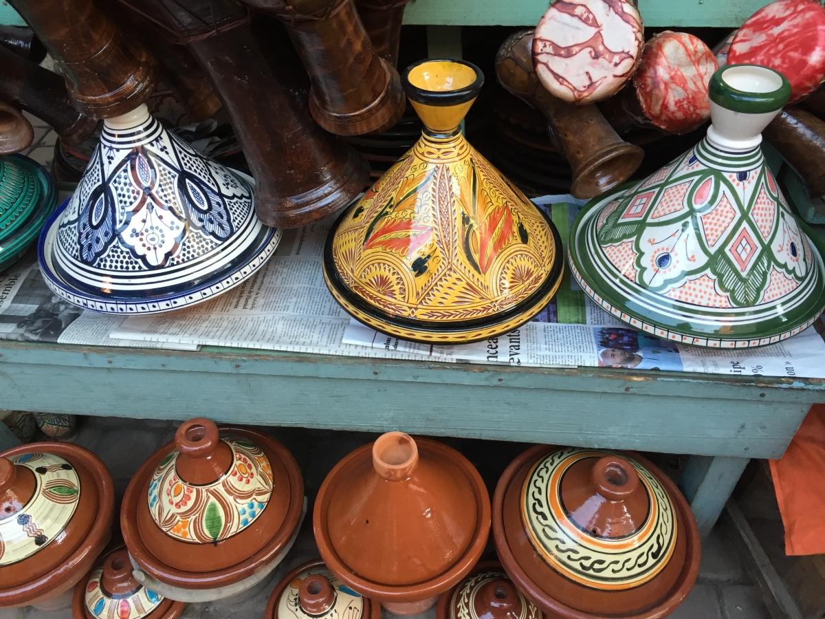 Marrakech_19-1200x900.jpg