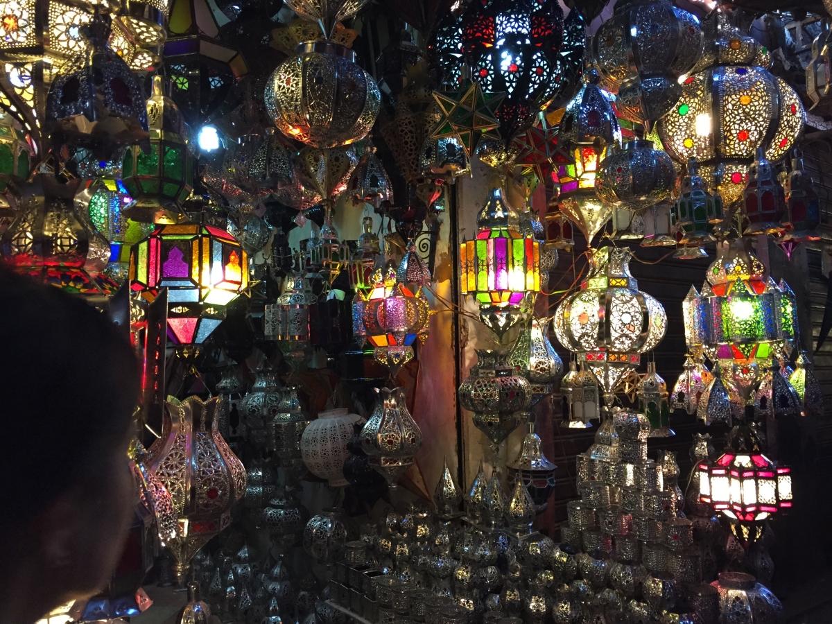 Marrakech_11-1200x900.jpg