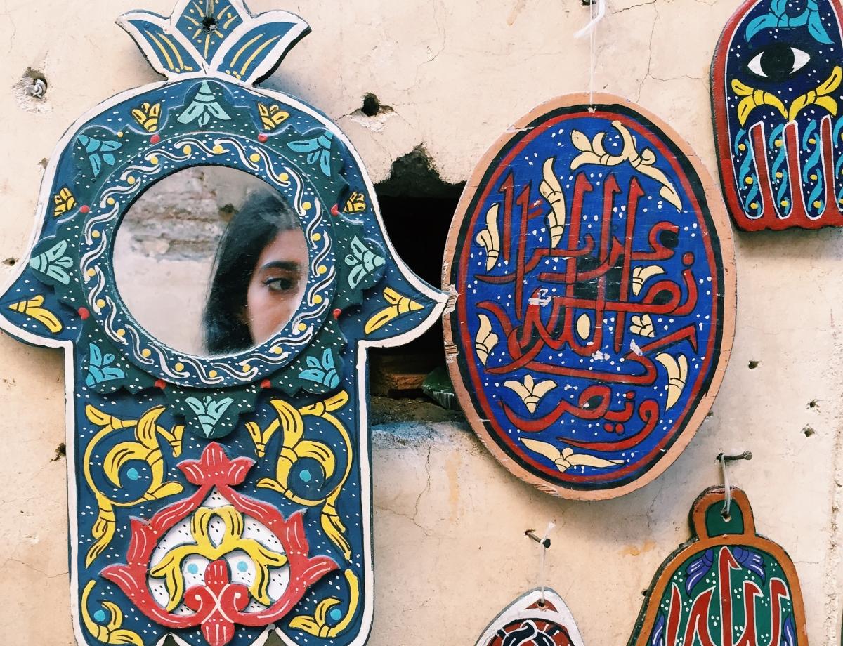 Marrakech_5-e1421277540442-1200x920.jpg