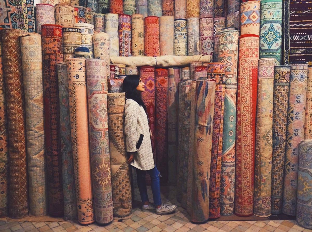Marrakech_1-e1421296539954-1200x893.jpg