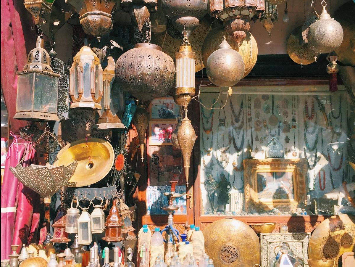 Marrakech_3-e1421276613299-1200x902.jpg