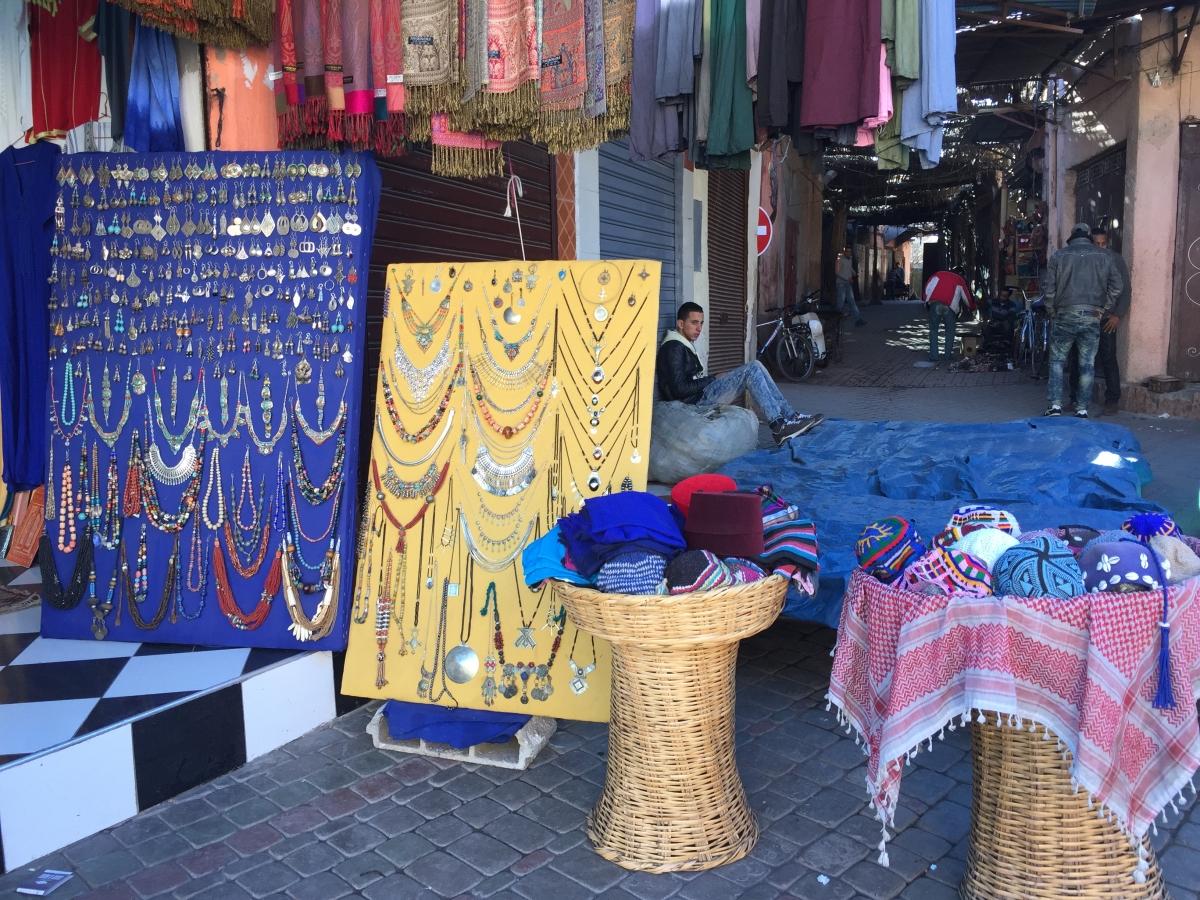Marrakech_6-1200x900.jpg