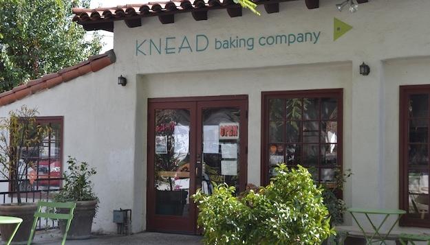 sign_knead_11-17-e1411375119420.jpg