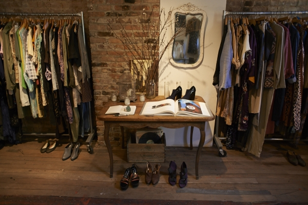 narnia-clothes.jpg