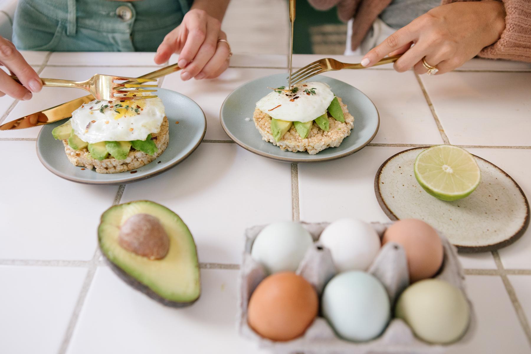 Egg_8.jpg