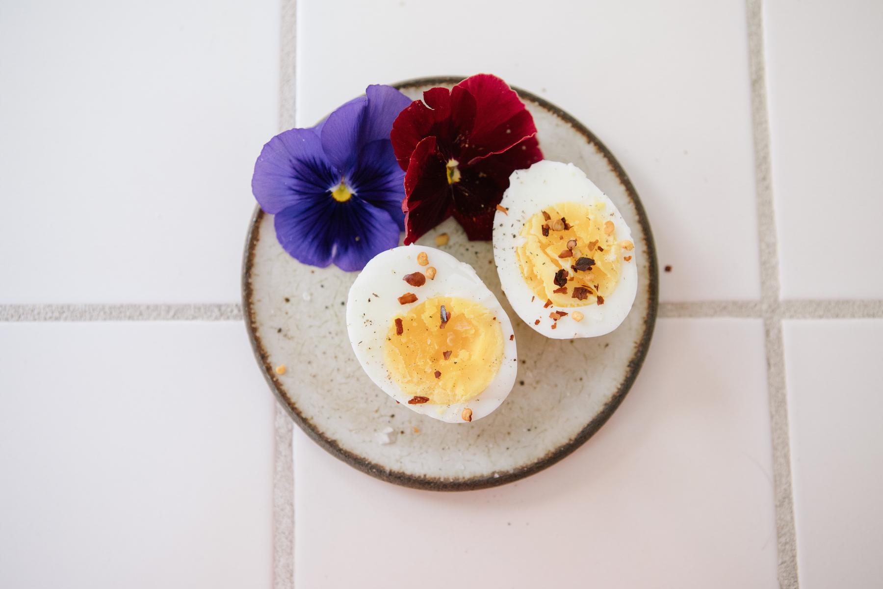 Egg_9.jpg