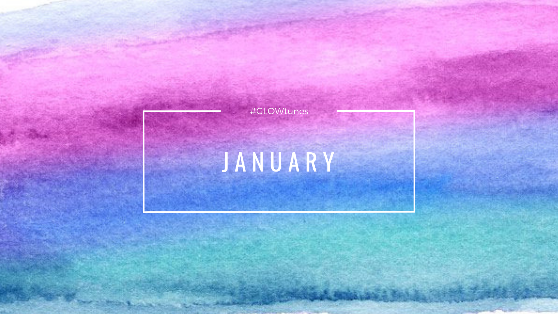 Here is the January 2019 #GLOWtunes playlist, for your listening pleasure. Straight from your glow girls. As music-obsessed chicks, we're excited to share with you a mix of tunes that we love. Some rap, chill, hip hop, electronic, and just good beats.  ENJOY xx  LISTEN HERE ::  https://open.spotify.com/user/howyouglow/playlist/0ec2Un9bzRKMd6f8RrXIIM?si=bFuz6IHATIC-uP0X_dlAmg