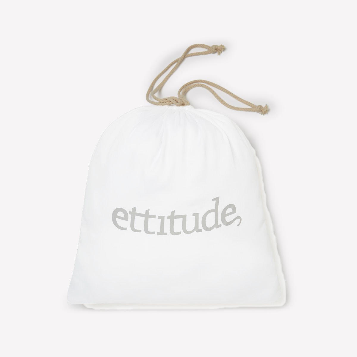 ettitude-white-sheets-1.jpg
