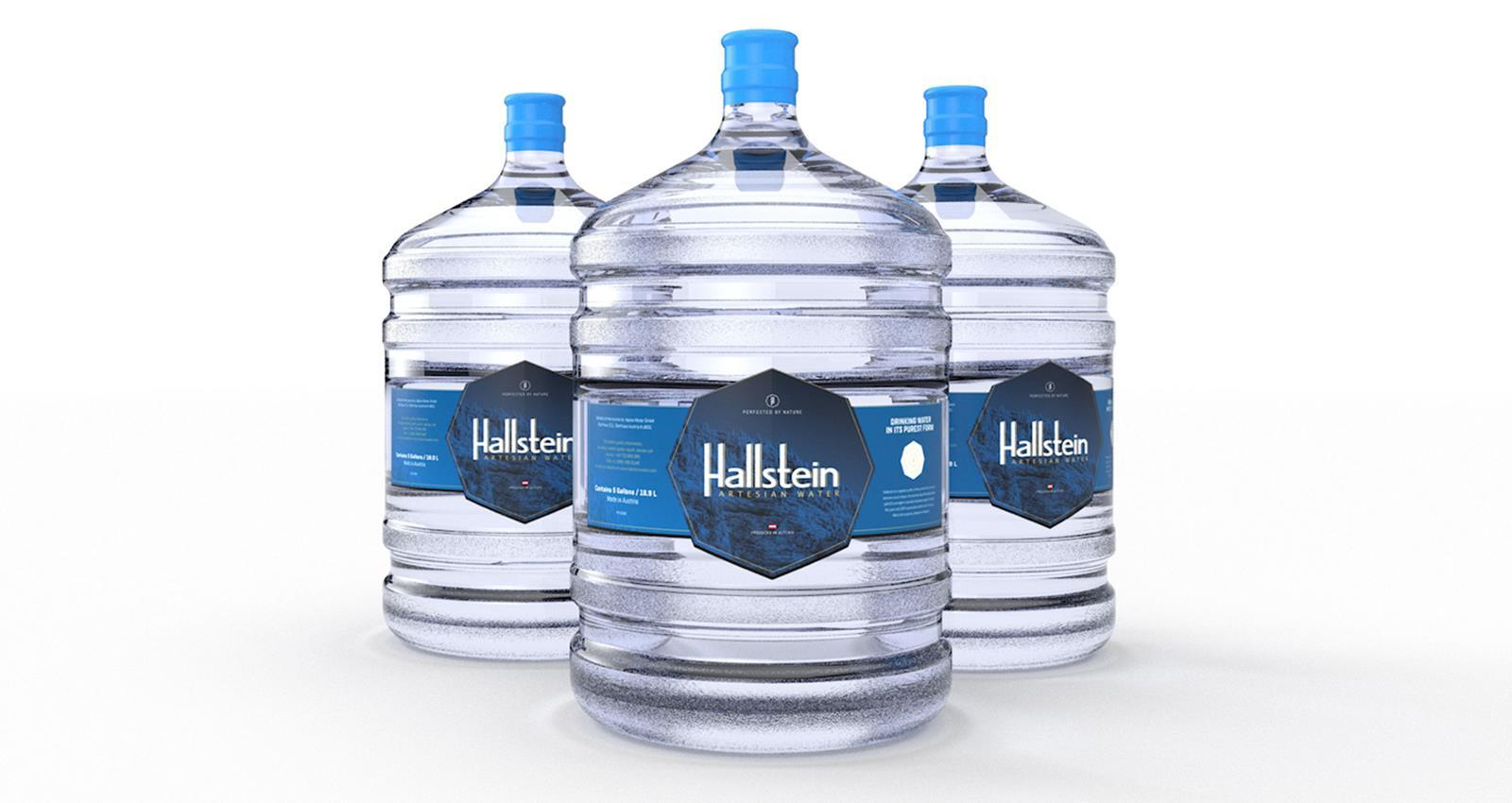 art-of-craft-hallstein-artesian-water-bottles.jpg