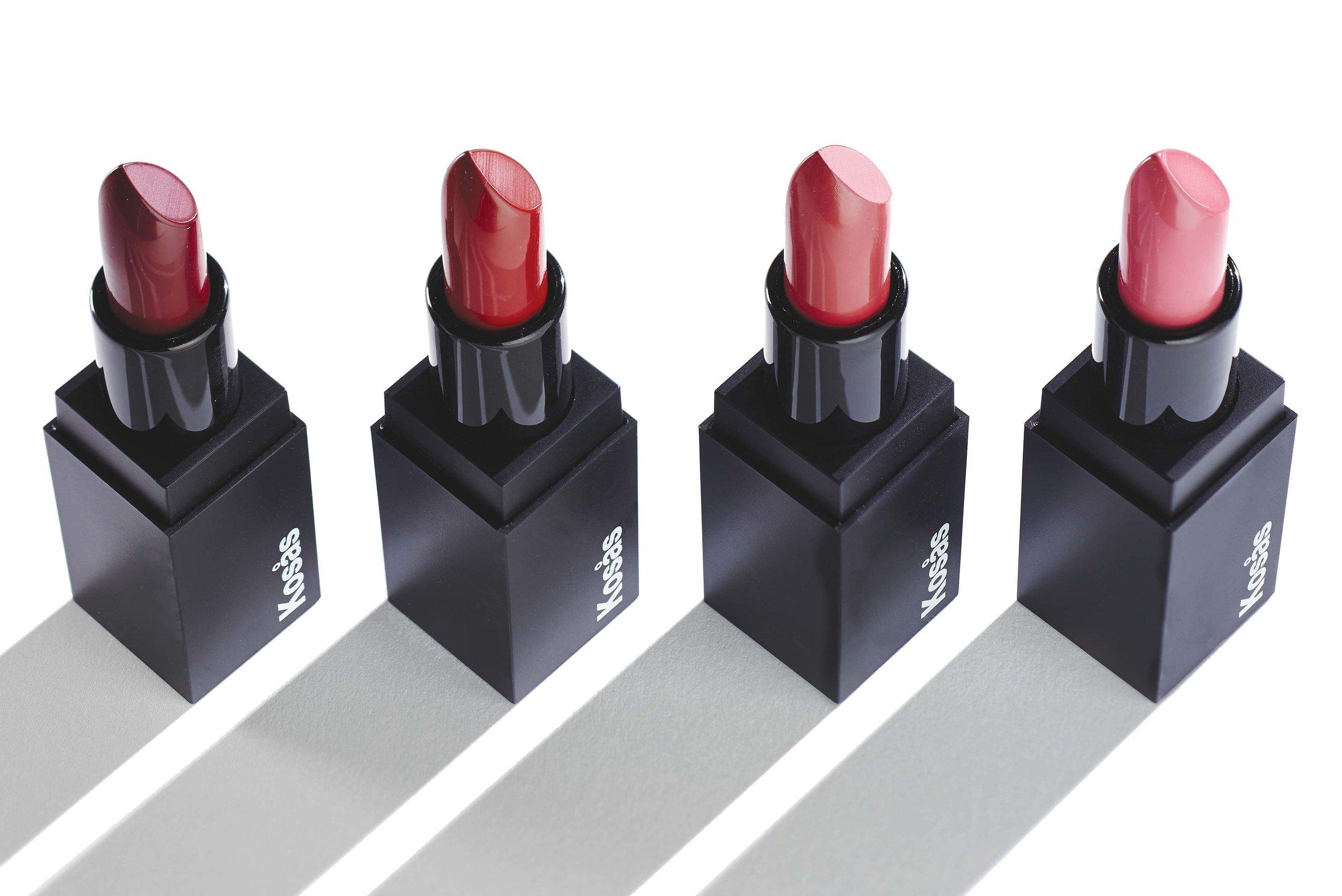 Kosas-cosmetics.jpg