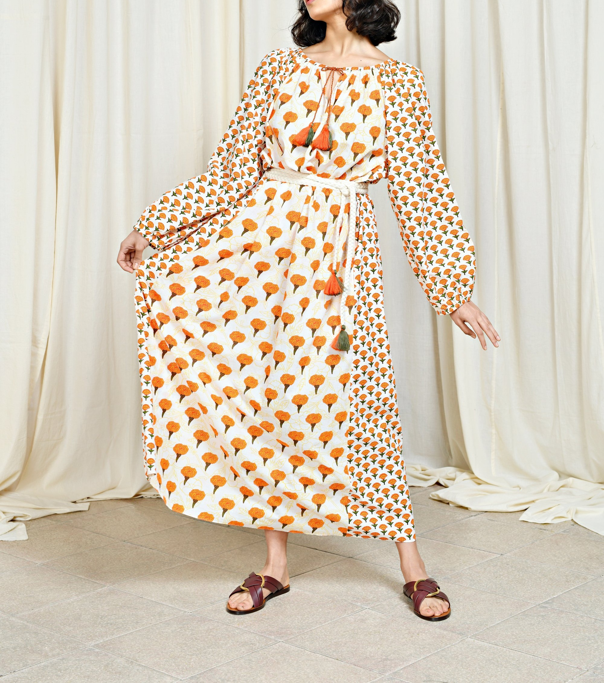 Huma_Dress_Marigold_1@2x.jpg