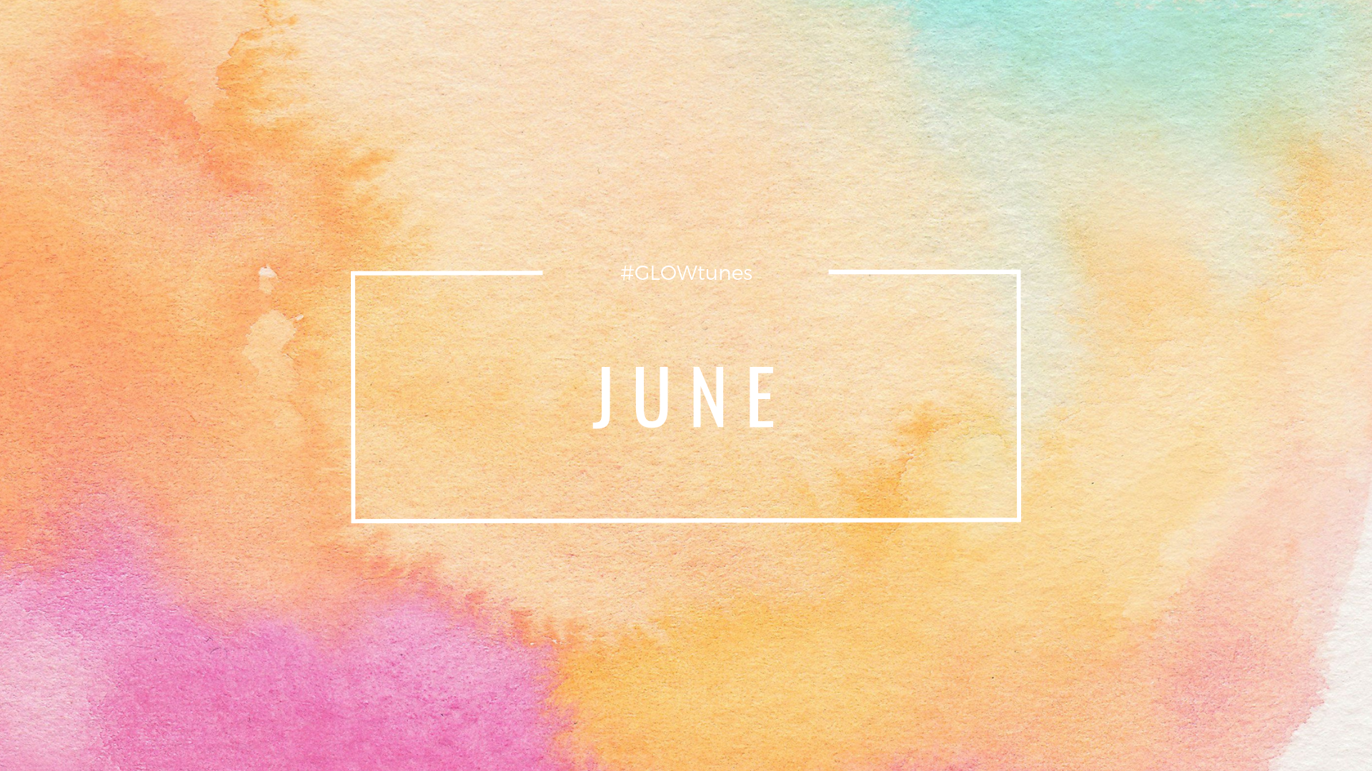 Here is the June 2019 #GLOWtunes playlist, for your listening pleasure. Straight from your glow girls. As music-obsessed chicks, we're excited to share with you a mix of tunes that we love. Some rap, chill, hip hop, electronic, and just good beats.  ENJOY xx  LISTEN HERE ::  https://open.spotify.com/user/howyouglow/playlist/7gsUmaA6osbhof2iAGtEuN?si=OLBi5T7pQc6aVX6hzYdMJg