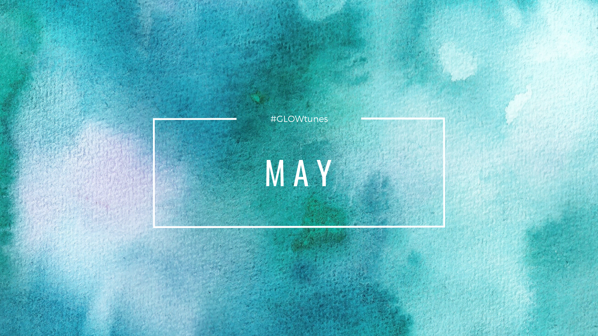 Here is the May 2019 #GLOWtunes playlist, for your listening pleasure. Straight from your glow girls. As music-obsessed chicks, we're excited to share with you a mix of tunes that we love. Some rap, chill, hip hop, electronic, and just good beats.  ENJOY xx  LISTEN HERE ::  https://open.spotify.com/user/howyouglow/playlist/7gsUmaA6osbhof2iAGtEuN?si=OLBi5T7pQc6aVX6hzYdMJg