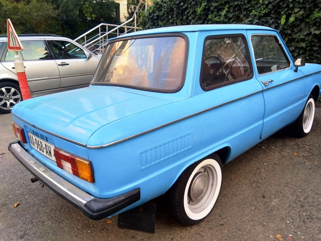 Anzor Car.jpg