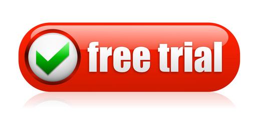 free_trial.jpg