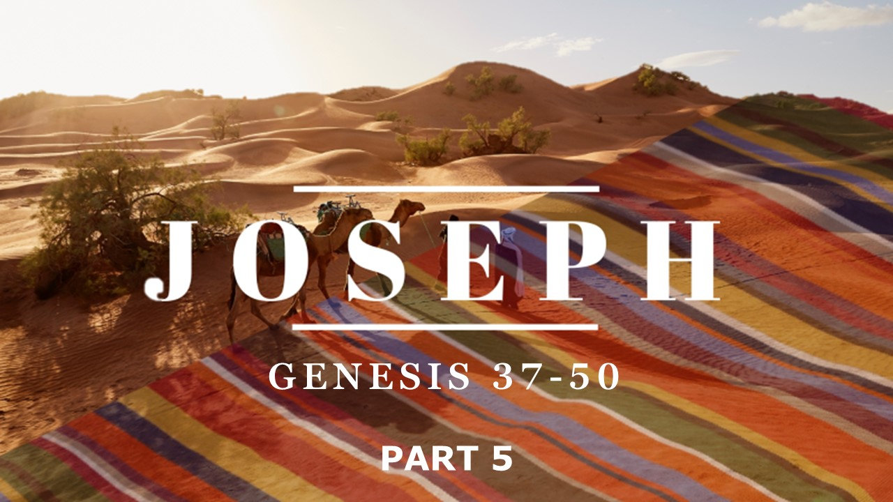 2019-02-17 Joseph.jpg