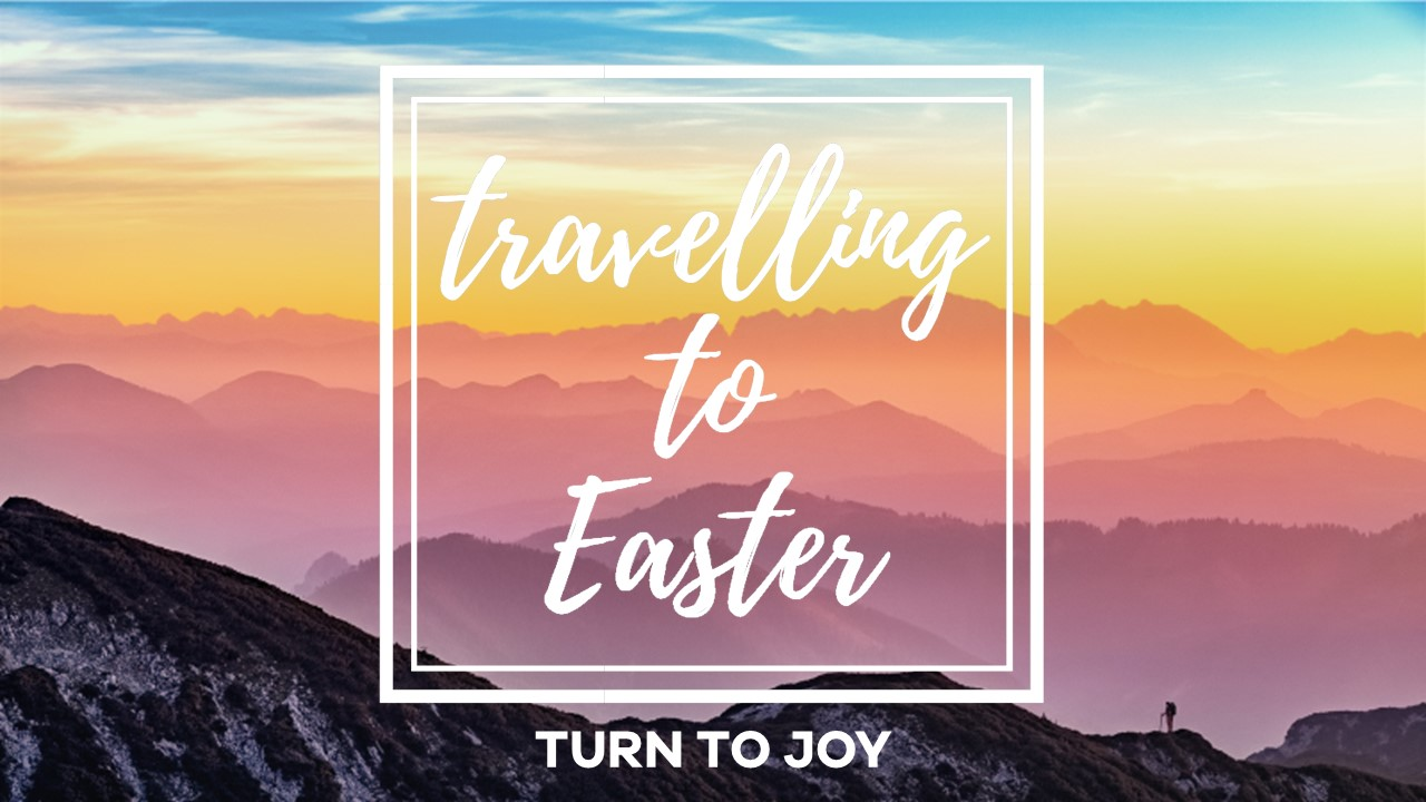 2019-04-21 Travelling to Easter.jpg