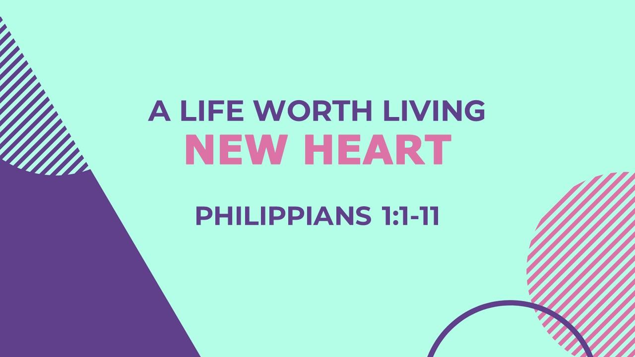 2019-05-05 A Life Worth Living.jpg
