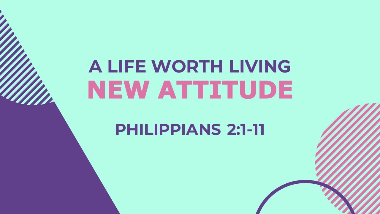 2019-05-19 A Life Worth Living.jpg