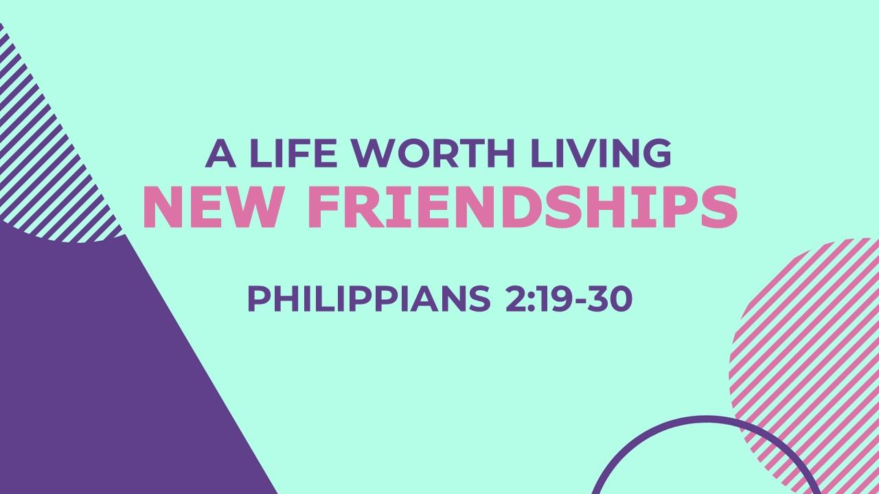 2019-06-02 A Life Worth Living.jpg