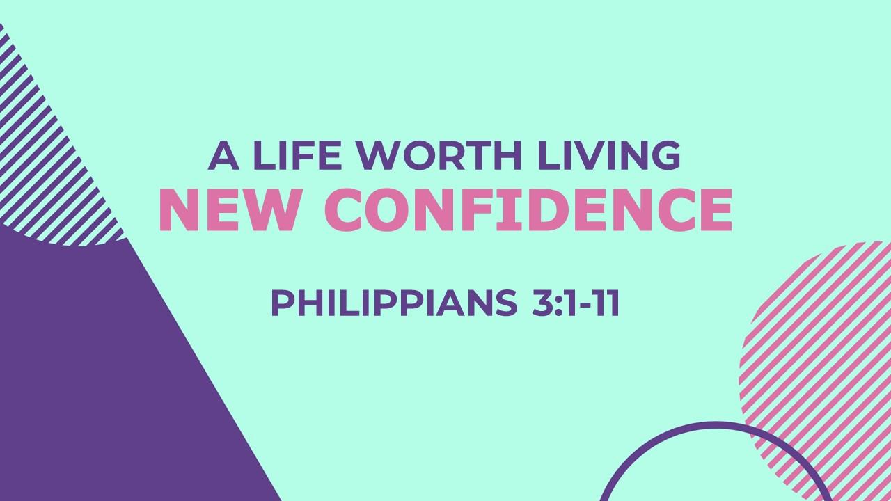 2019-06-09 A Life Worth Living.jpg