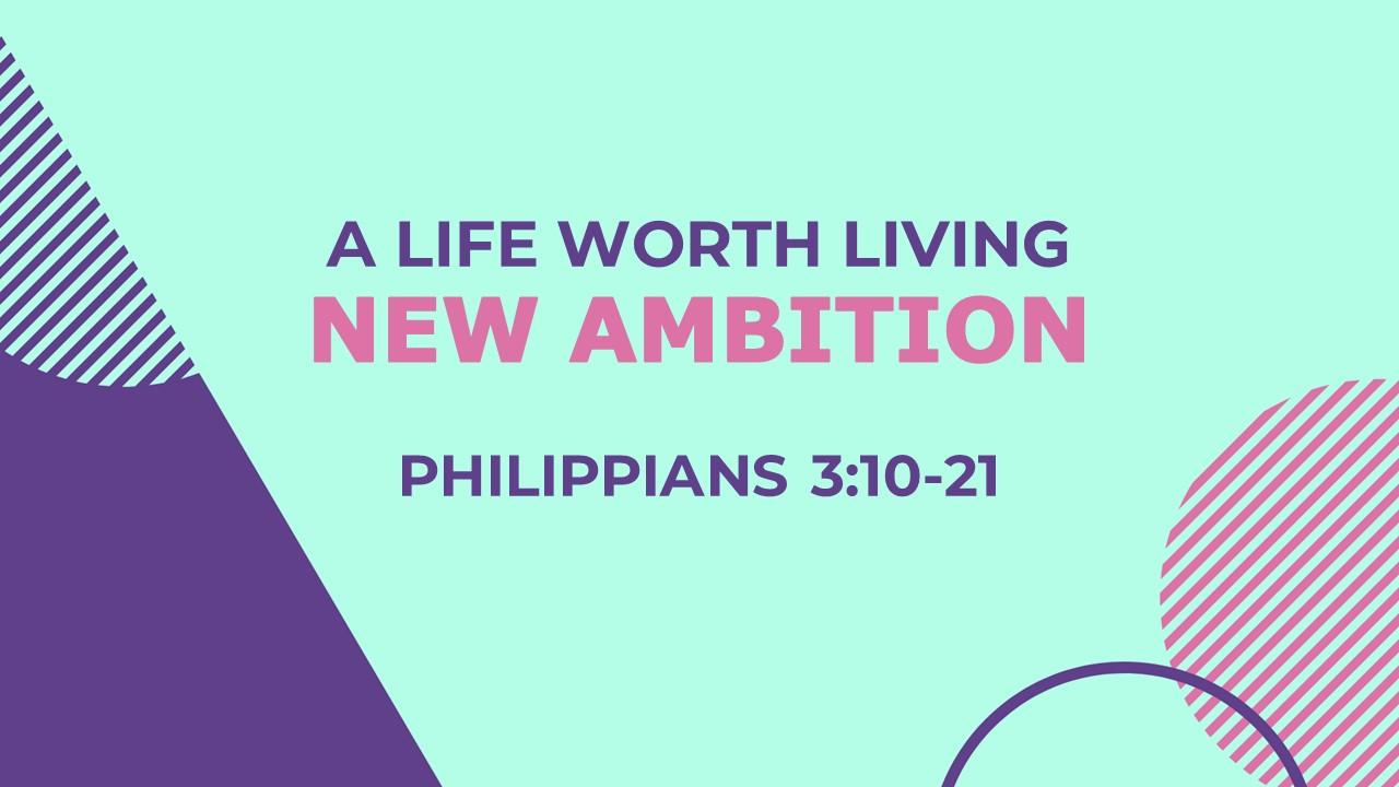 2019-06-16 A Life Worth Living.jpg