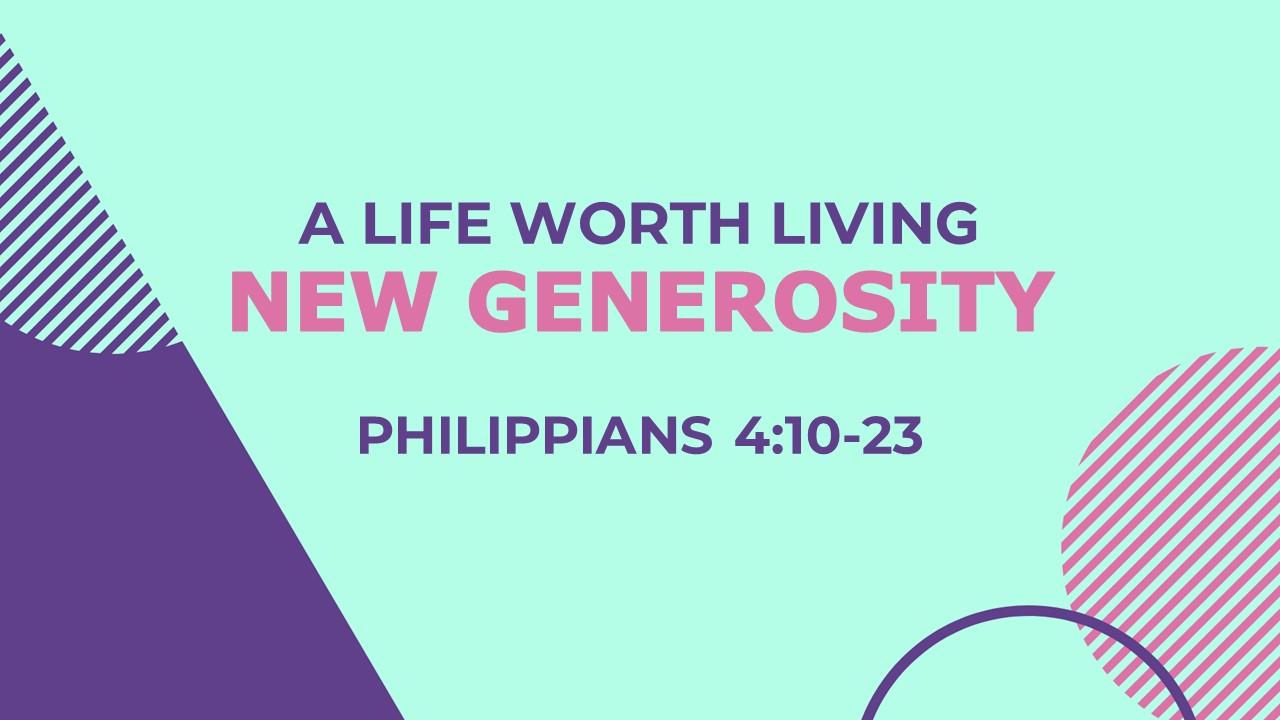 2019-06-30 A Life Worth Living.jpg