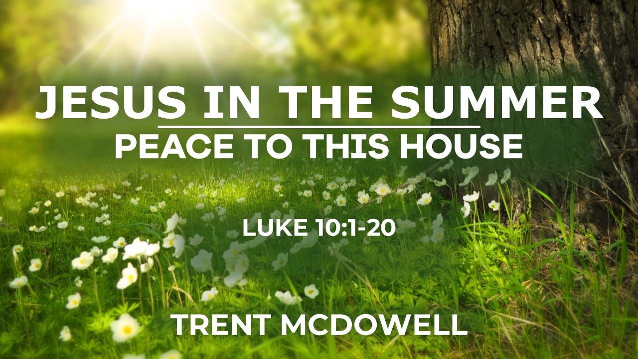 2019-08-25 Jesus in the Summer.jpg