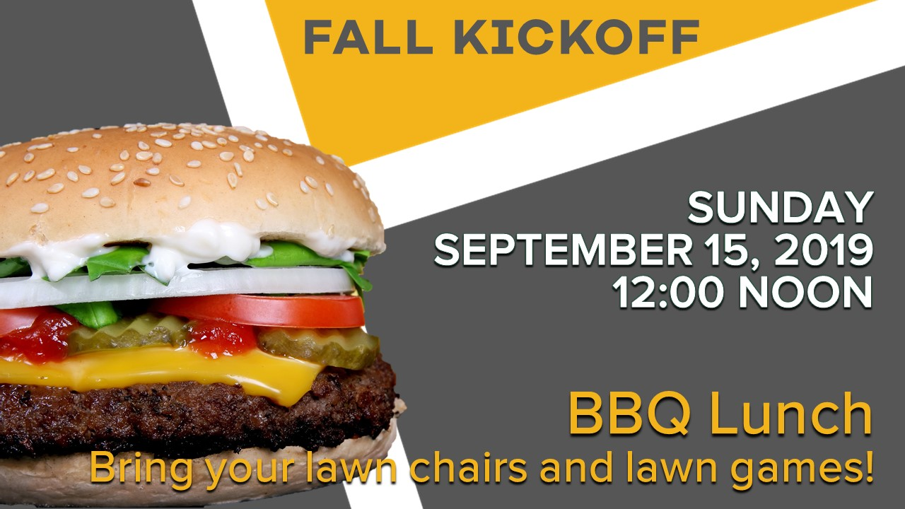 Fall Kick Off BBQ Website Ad.jpg