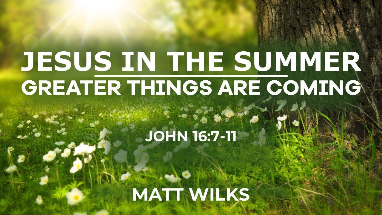 2019-09-08 Jesus in the Summer.jpg
