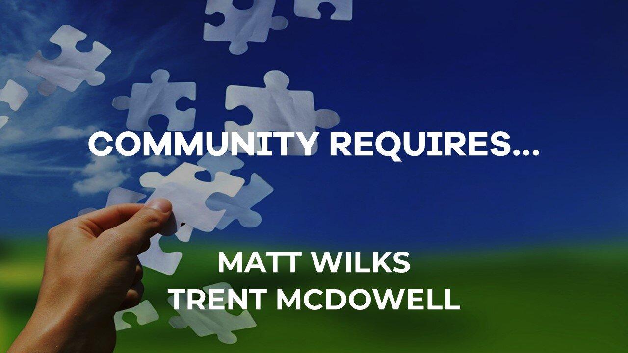 2019-09-15 Community Requires.jpg