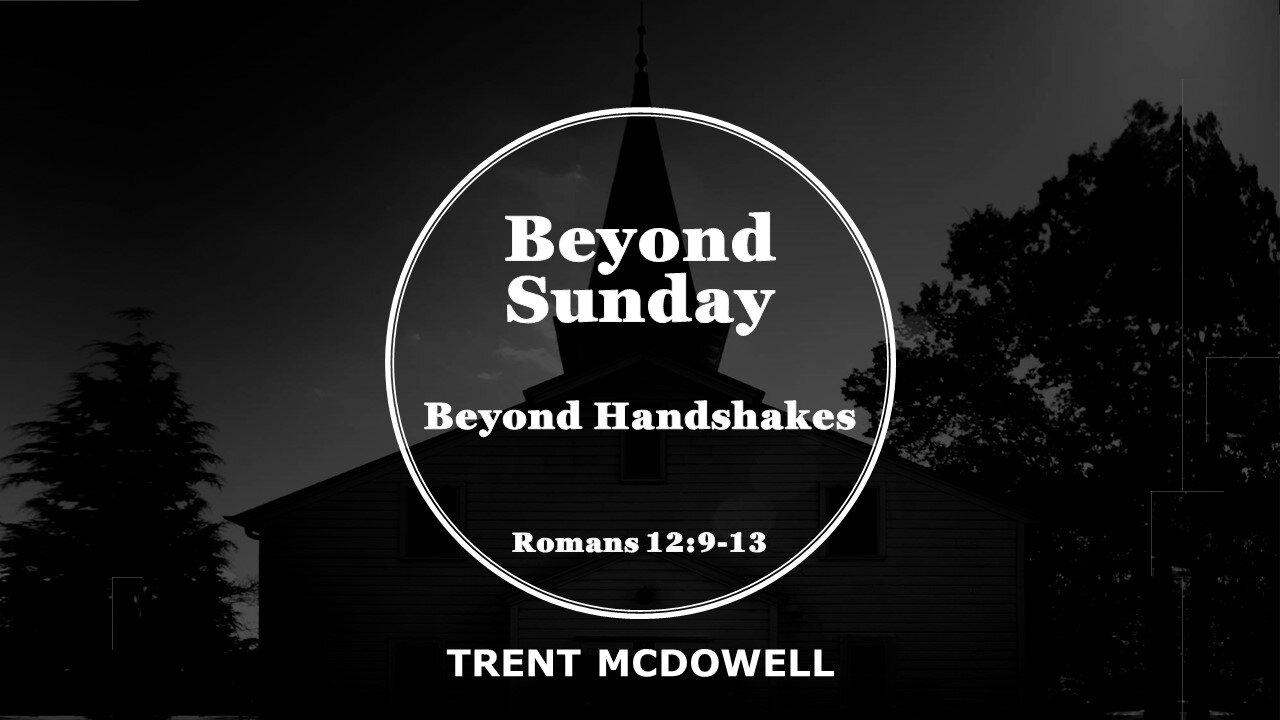 2019-10-03 Beyond Sunday.jpg