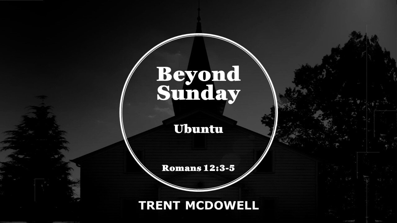 2019-10-13 Beyond Sunday.jpg