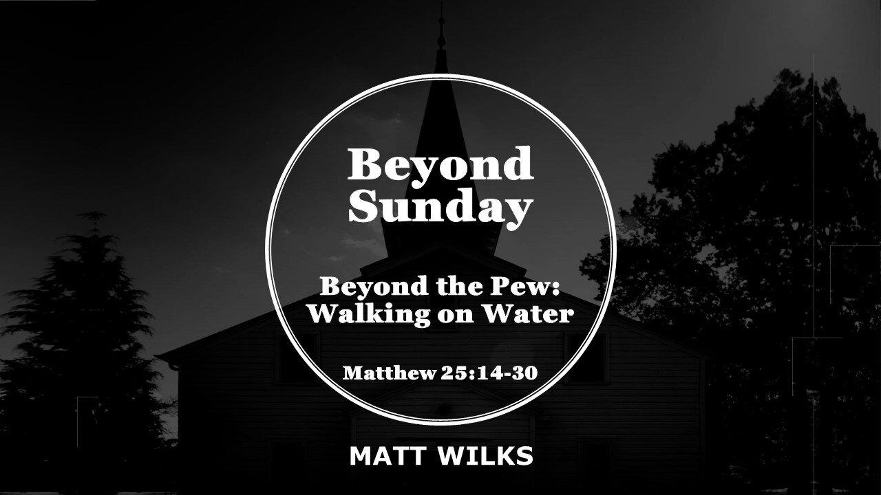 2019-10-20 Beyond Sunday.jpg