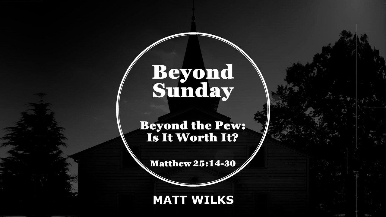 2019-10-27 Beyond Sunday.jpg