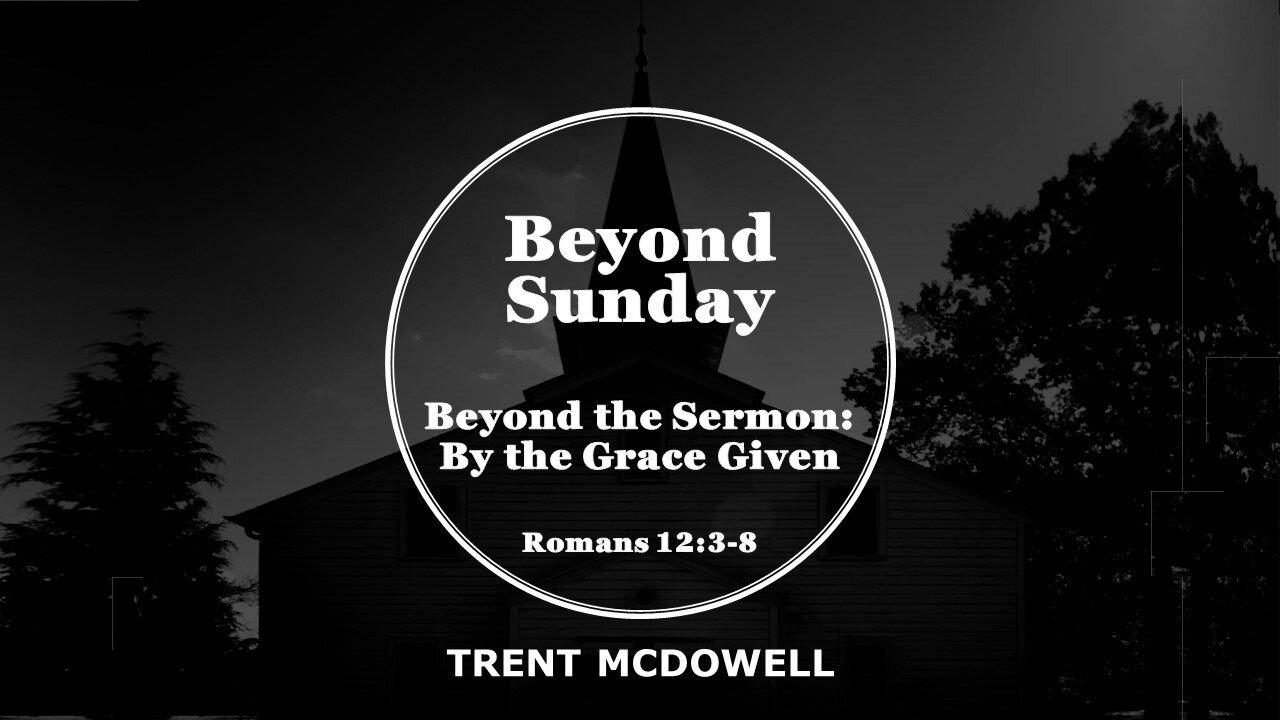 2019-11-03 Beyond Sunday.jpg