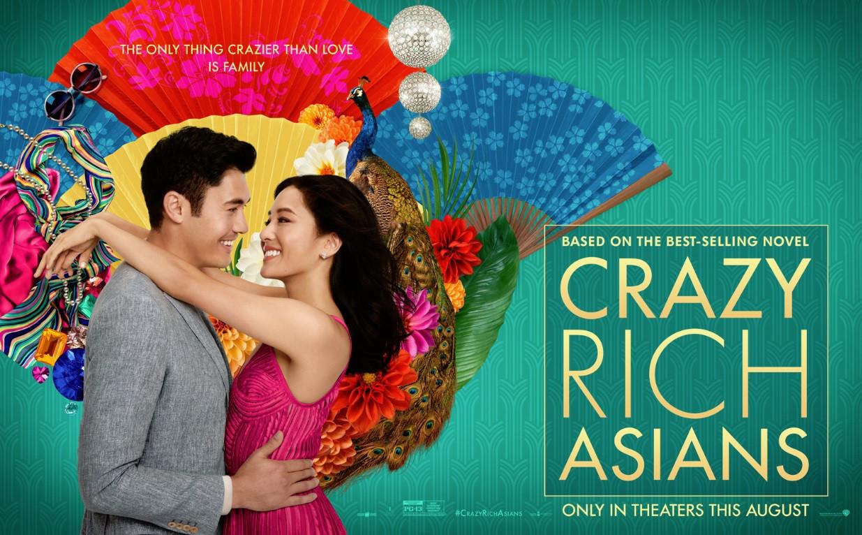 crazy-rich-asians.jpg