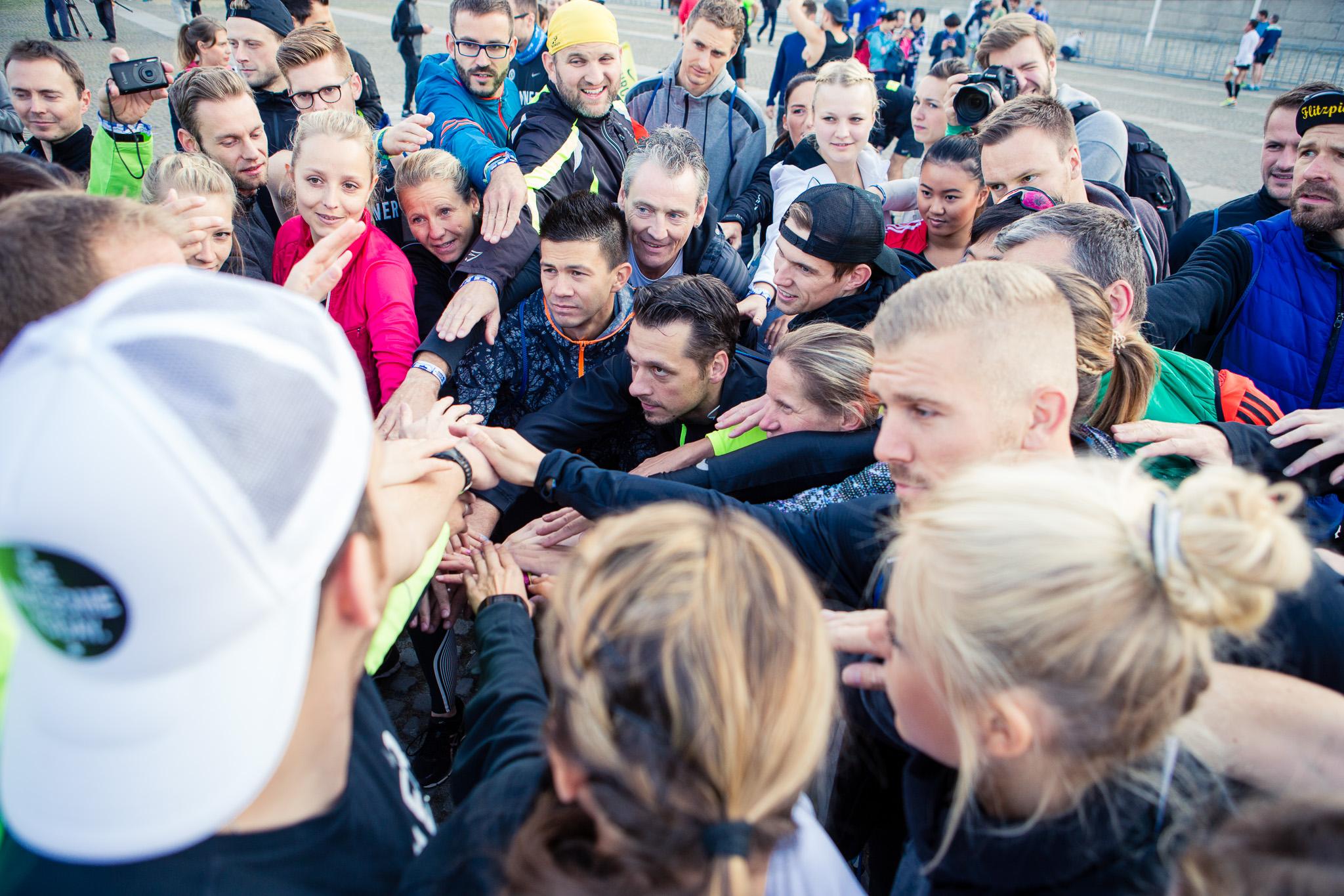 NRC_Marathon-14.jpg