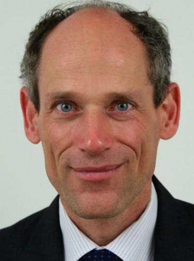 Lambert Grijns