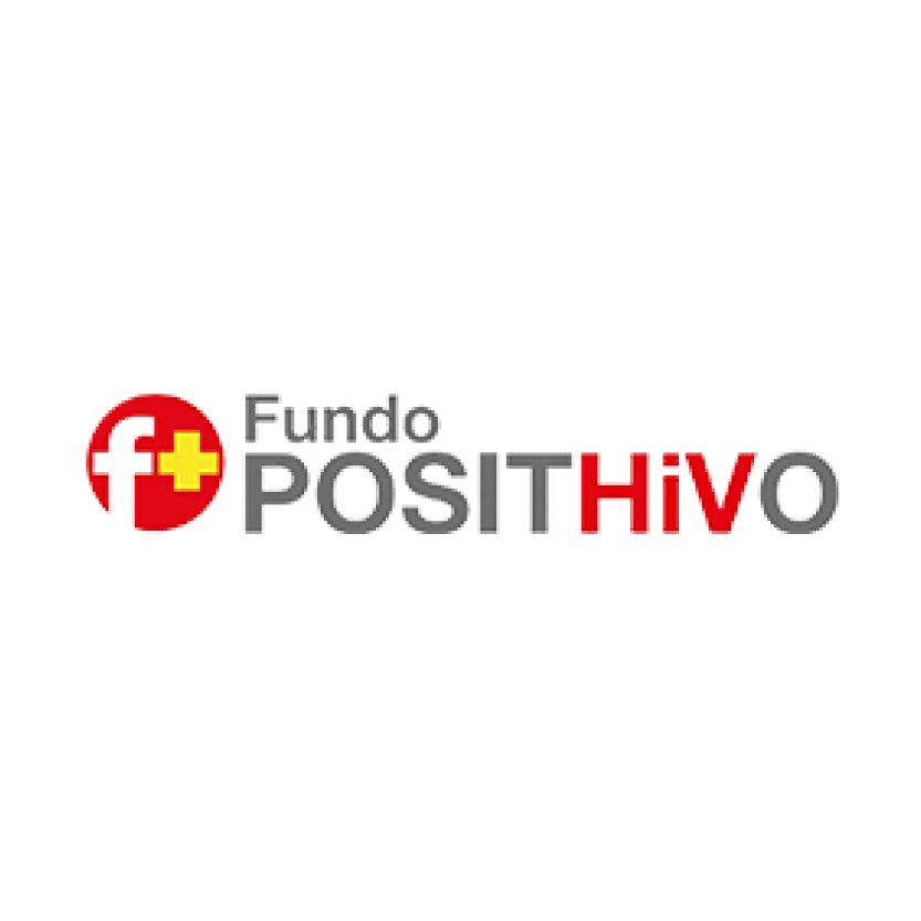 Fundo PositHIVo  The Fundo PositHiVo was established in 2014 with the goal of helping organizations that work in the area of sexually transmitted diseases, HIV / AIDS and viral hepatitis to find financial and management solutions.