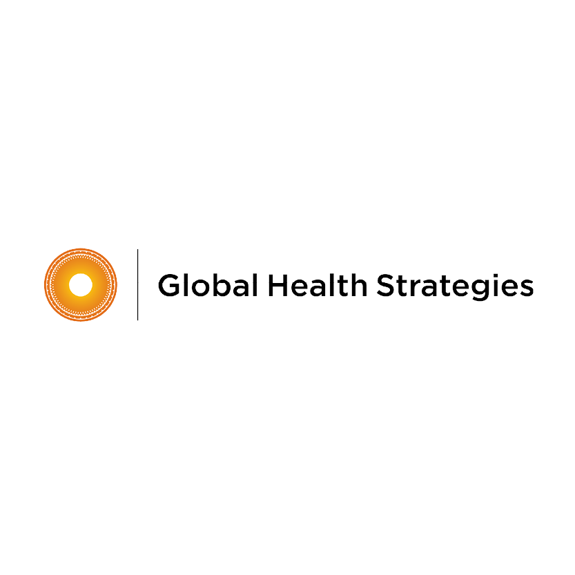 Global Health Strategies  Global Health Strategies (GHS) specializes in communications, advocacy, policy research and strategy. GHS focuses on global health issues that impact emerging markets, and employs a unique model that leverages communications and advocacy to impact health policies, practice and funding. GHS is currently working to enhance sexual and reproductive health and rights (SRHR), with a specific focus on expanding access to safe abortion services and rights in Brazil, India and South Africa.