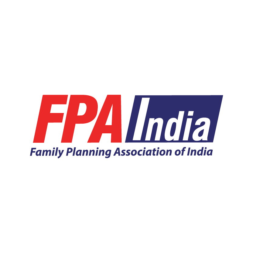Family Planning Association of India  FPA India envisions all people empowered to enjoy their sexual and reproductive health choices and rights in India, free from stigma and discrimination.