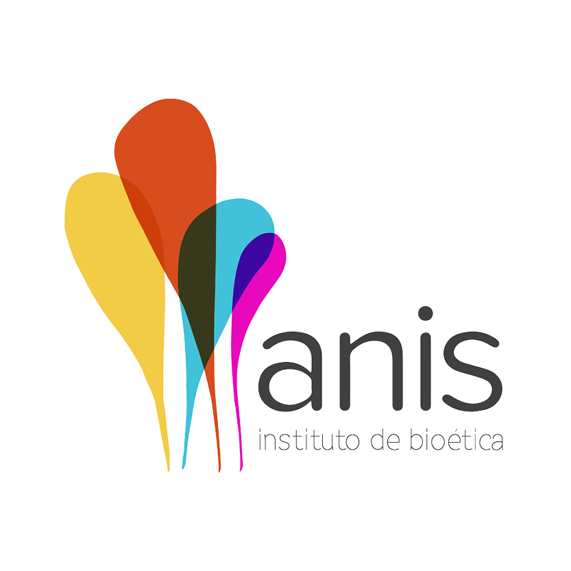 Anis Institute  The Institute of Bioethics, Human Rights and Gender (ANIS) is the only not-for-profit, non-governmental organization in Latin America devoted to bioethics research, advocacy and education. With its headquarters in Brasília, ANIS has been conducting its activities since 1999 through a multidisciplinary team of seasoned bioethics professionals. ANIS bases its work on bioethical issues related to human reproduction such as abortion, reproductive technologies, cloning and the Human Genome Project.