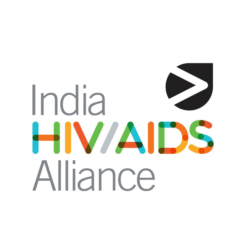 India HIV/AIDS Alliance  At India HIV/AIDS Alliance, we place equal value on every human life. Fuelled by this conviction and bound together by a singular determination, this is where we work – to foster wellbeing, realise equality, and affirm the dignity of communities most affected by HIV/AIDS, our partners in this journey.