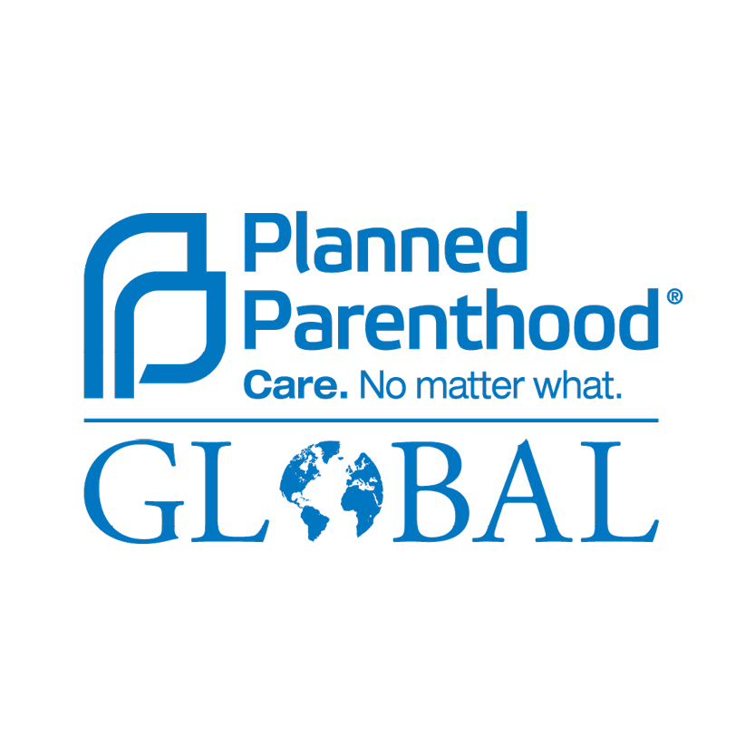 Planned Parenthood Global  For more than 45 years, Planned Parenthood Global, the international arm of Planned Parenthood Federation of America, has worked overseas to break down barriers to health care. In partnership with more than 100 organizations across Africa and Latin America, we advance the health and rights of young people, women, and families, with an emphasis on the most vulnerable and underserved.