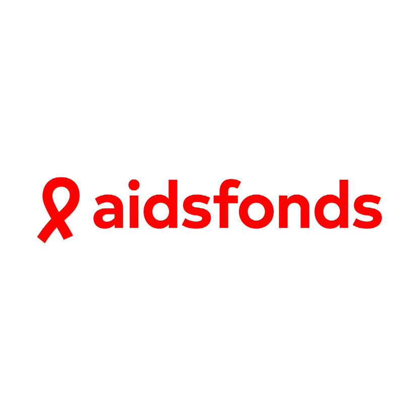 Aidsfonds  Aidsfonds works towards the end of AIDS by 2030 in a world where all people affected by HIV and STIs access prevention, treatment, care and support. We can only stop the epidemic if we focus on the people and regions most affected. For many years, Aidsfonds has played a pioneering role in focusing the AIDS response on those population groups who are affected the most by the HIV epidemic due to stigma and discrimination.