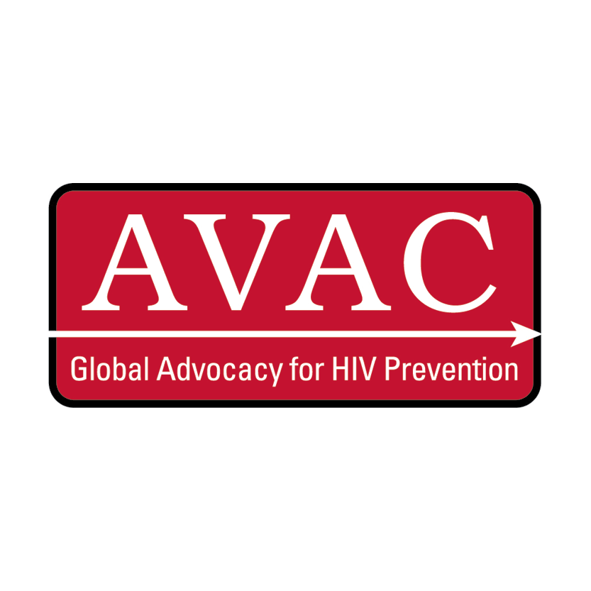 AVAC  AVAC works to accelerate the ethical development and global delivery of HIV prevention tools as part of a comprehensive and integrated response to the epidemic. Through education, policy analysis, advocacy and a network of global collaborations, we mobilize and support efforts to deliver proven HIV prevention tools for immediate impact; demonstrate and roll out new HIV prevention options; and develop long-term solutions needed to end the epidemic. While AVAC is based in New York City, our programs, projects and partnerships operate globally, focusing particularly on countries where HIV prevention research is conducted.